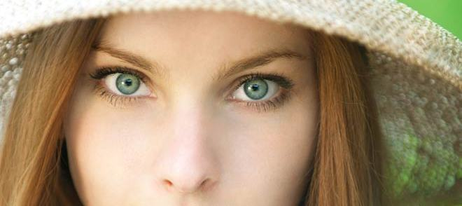 Restore Cosmetics   Anti Aging Treatments Perth   Dermal Filler